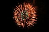 4th of July 2011 - LaVergne, TN, USA