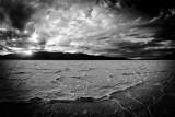 Badwater-1.jpg