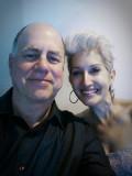 2012-03-27 17.00.45-1-2.jpg