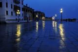Riva degli Schiavoni  11_DSC_0355