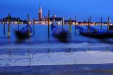 San Giorgio Maggiore  11_DSC_0369