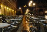Piazzetta San Marco  11_DSC_0397