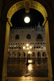 Piazzetta San Marco and Palazzo Ducale  11_DSC_0408