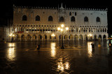 Piazzetta San Marco and Palazzo Ducale  11_DSC_0416