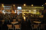 Piazza San Marco  11_DSC_0423