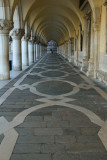 Palazzo Ducale  11_d70_DSC_0675