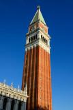Campanile di San Marco  11_d70_DSC_0682