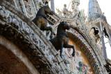 Basilica di San Marco  11_d70_DSC_0711