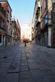 Street in Castello  11_DSC_0580