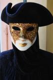 Carnivale Mask, San Marco  11_DSC_0841