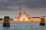 San Giorgio Maggiore  11_DSC_1088