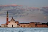 San Giorgio Maggiore  11_DSC_1115