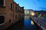 Grand Canal from Santa Maria della Salute  11_DSC_1176