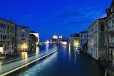 Canal Grande from Ponte de l'Accademia  11_DSC_1194