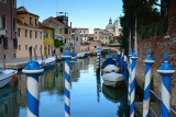 Canal in Dorsoduro  11_d70_DSC_0864