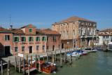 Canal Grande Murano  11_DSC_1392