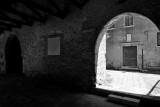 Torcello  11_DSC_1574
