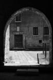 Torcello  11_DSC_1580