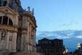 Santa Maria della Salute, Dorsoduro  11_DSC_1870