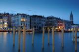 Grand Canale from nr Santa Maria della Salute, Dorsoduro  11_DSC_1879