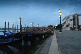 San Marco dawn   11_DSC_1896