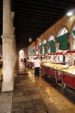 Rialto Market  11_DSC_2043