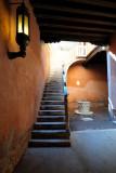 Courtyard of Palazzo Centani, San Polo  11_DSC_2118