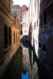 A San Polo canal  11_DSC_2151