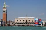 San Marco from Isola di S Giorgio Maggiore  11_DSC_2175