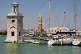 San Marco from Isola di S Giorgio Maggiore  11_DSC_2207