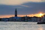 San Marco dusk from Riva degli Schiavoni  11_DSC_2324