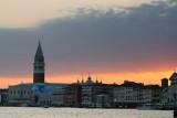 San Marco dusk from Riva degli Schiavoni  11_DSC_2355