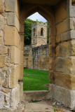 Mount Grace Priory  11_DSC_2957