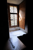 Mount Grace Priory  11_DSC_3026