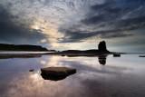 Saltwick Bay  11_DSC_3213