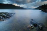 Loch Lomond  11_DSC_5558