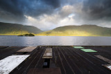 Loch Lomond  11_DSC_5638