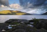 Loch Lomond  11_DSC_5597