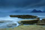 Cuillin Hills from Elgol 11_DSC_5924