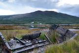 Loch na Dal, Sleat  11_DSC_6071