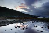 Loch na Dal, Sound of Sleat  11_DSC_6076