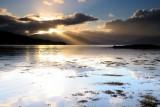 Loch na Dal, Sound of Sleat  11_DSC_6178