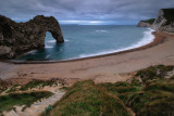 Durdle Door  11_DSC_9196
