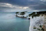 Old Harry Rocks  11_DSC_9242