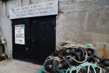 Lyme Regis  11_DSC_9434
