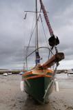 Lyme Regis  11_DSC_9450