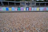 Lyme Regis  11_DSC_9464