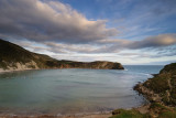 Lulworth Cove  11_DSC_9481