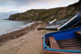 Lulworth Cove  11_DSC_9618