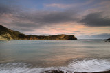 Lulworth Cove  11_DSC_9675